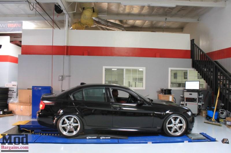 BMW_E90_M3_6Spokes_aligning1 (6)