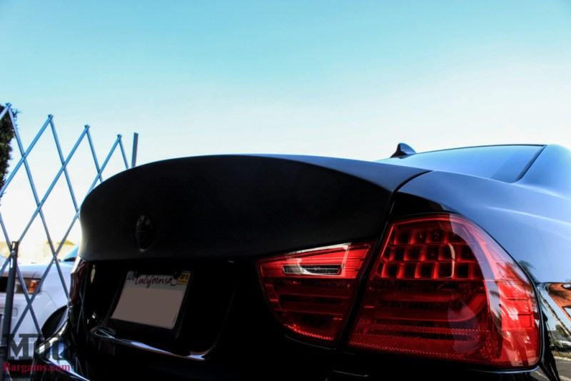 BMW_E90_M3_HRE_FF01_Tarmac_19x9_19x105_hankook_CF_splitters_csltrunk_img-14