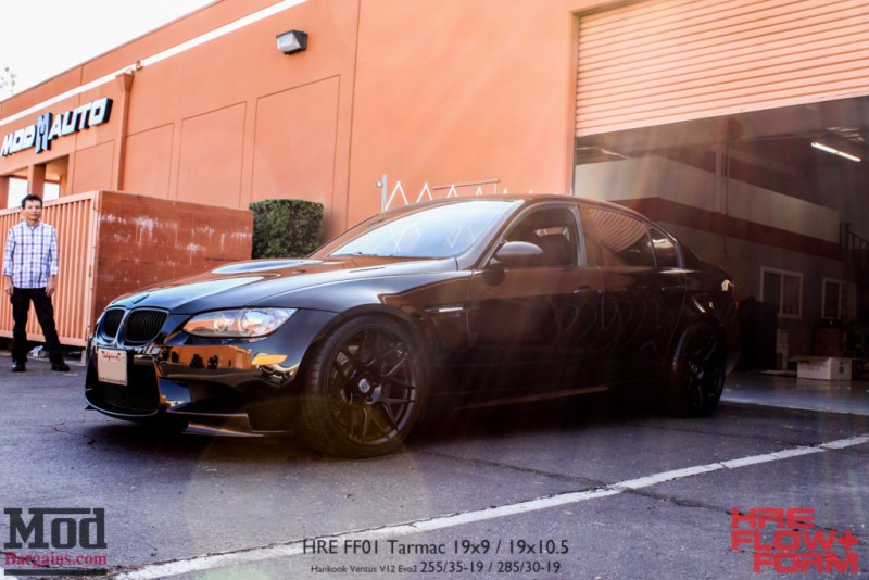 BMW_E90_M3_HRE_FF01_Tarmac_19x9_19x105_hankook_CF_splitters_csltrunk_img-5