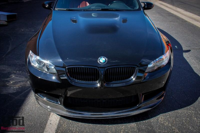 BMW_E90_M3_Work_Equip_19x10-19x12_Nitto_Invo_BC_Coils-9