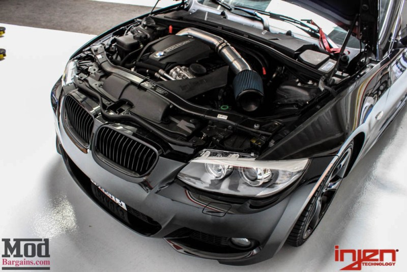 BMW_E92_335i_MSport_Injen_N55_Intake_CSL_Trunk_CF_Msport_Dffsr-1979