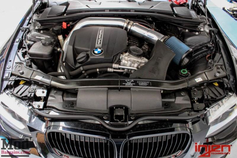 BMW_E92_335i_MSport_Injen_N55_Intake_CSL_Trunk_CF_Msport_Dffsr-1983