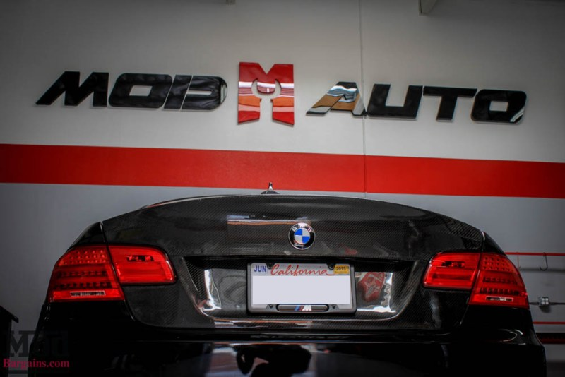BMW_E92_335i_MSport_Injen_N55_Intake_CSL_Trunk_CF_Msport_Dffsr-1988