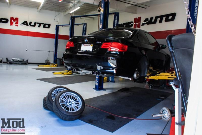 BMW_E92_m3_VMR_V810_19x10et25_19x11et25_joon-2