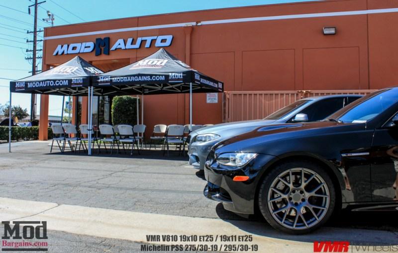 BMW_E92_m3_VMR_V810_19x10et25_19x11et25_joon-3
