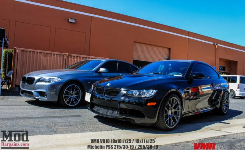 BMW_E92_m3_VMR_V810_19x10et25_19x11et25_joon-4
