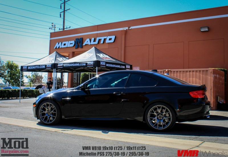 BMW_E92_m3_VMR_V810_19x10et25_19x11et25_joon-8