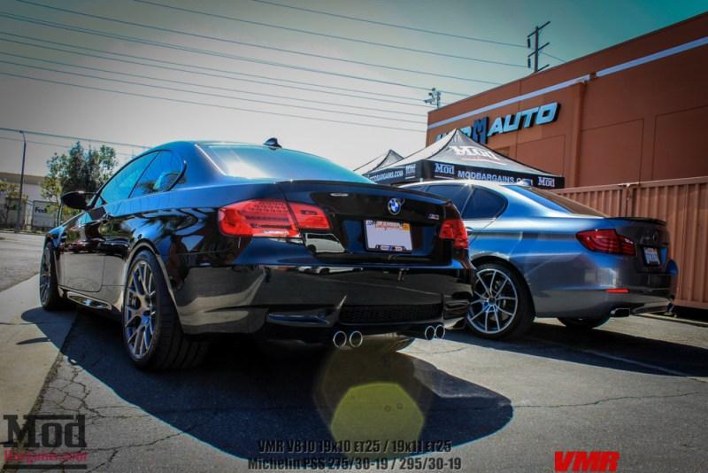 BMW_E92_m3_VMR_V810_19x10et25_19x11et25_joon-9