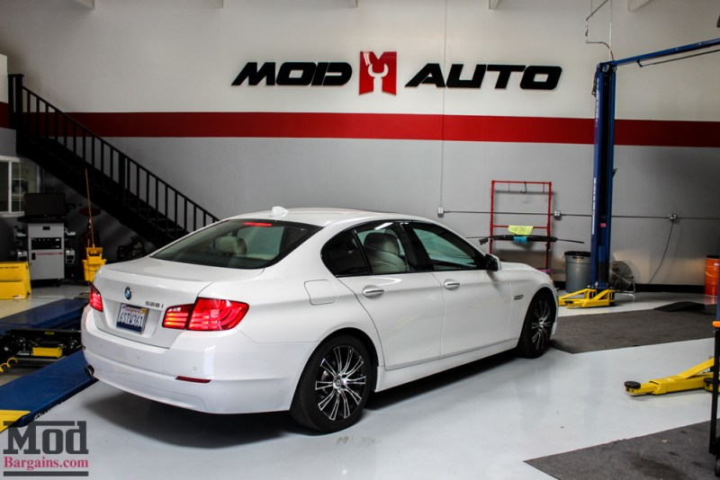 BMW_F10_528i_Remus_Quad_Exhaust_NonM_Lip_white-1