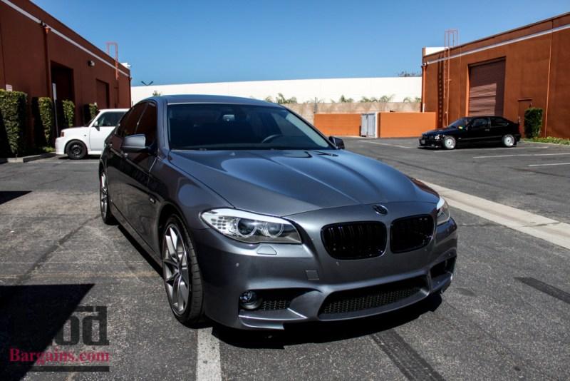 BMW_F10_550i_BMW_M5_style_bumper-22