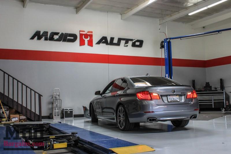 BMW_F10_550i_BMW_M5_style_bumper-5