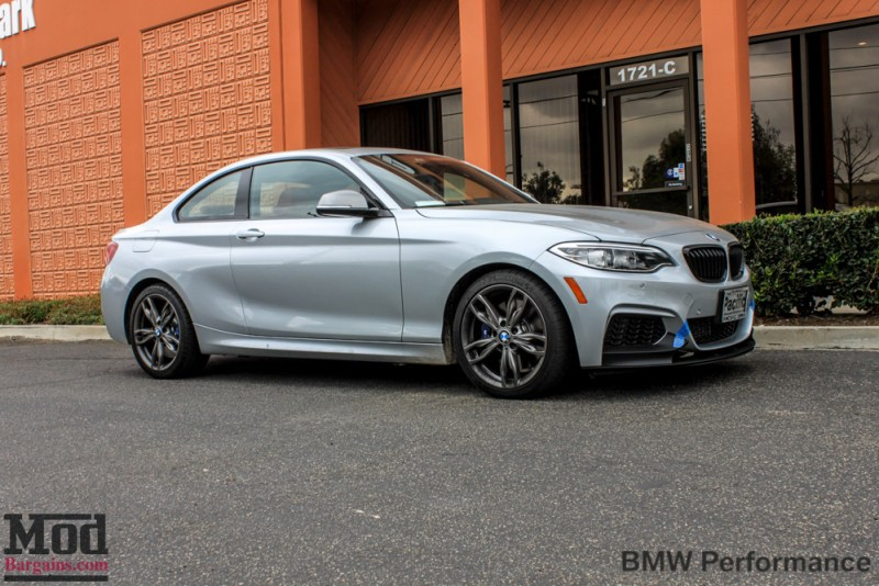 BMW_F22_M235i_BMW_Performance_Splitter_-6