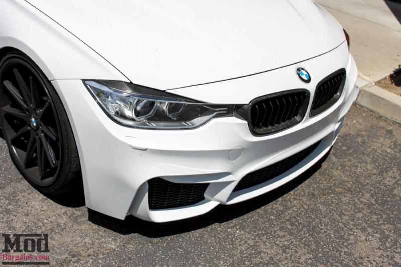 BMW_F30_335i_F80M_Style_Bumper_Patrick_-3-2