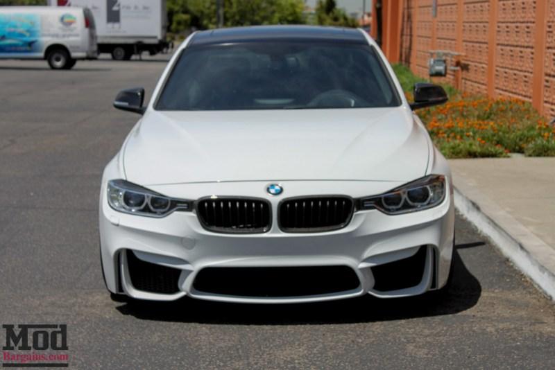 BMW_F30_335i_F80M_Style_Bumper_Patrick_-9-2