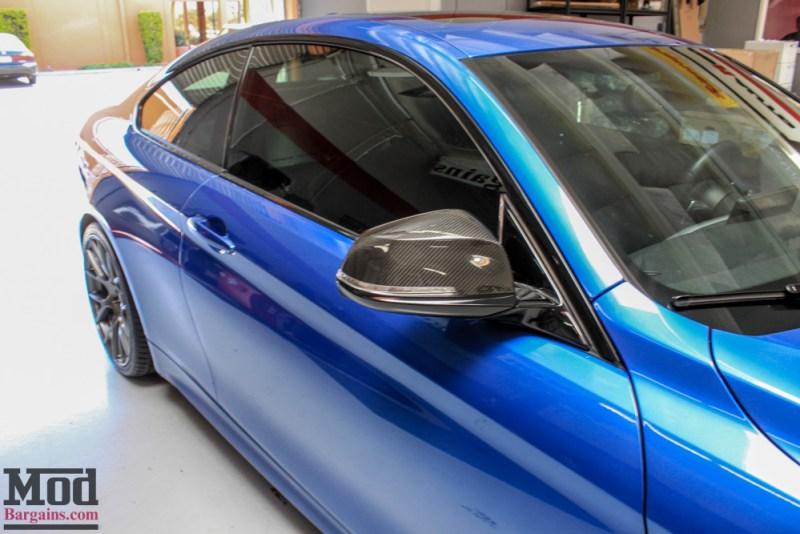 BMW_F32_418i_VMR_V810_HR_Springs (21)