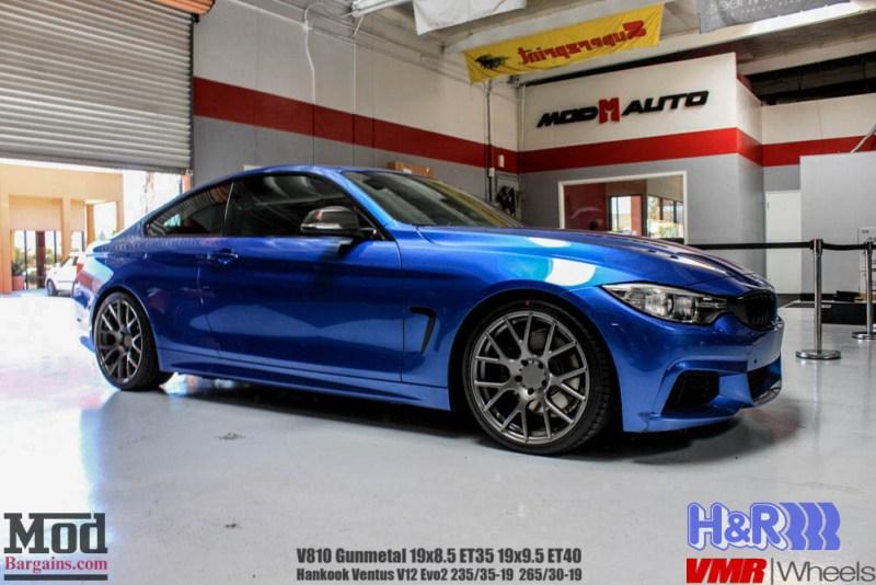 BMW_F32_428i_VMR_V810_HR_Springs (17)