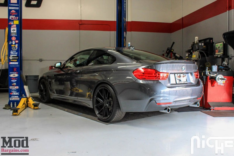 BMW_F32_435i_MPerformance_CF_Lip_Spoiler_Niche_Wheels_20in_245-35-275-30_-1