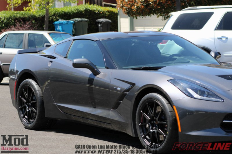 Forgeline_C7_Corvette_Black_Wheels_Nitto_NT01_275-35-18-305-35-18_-61