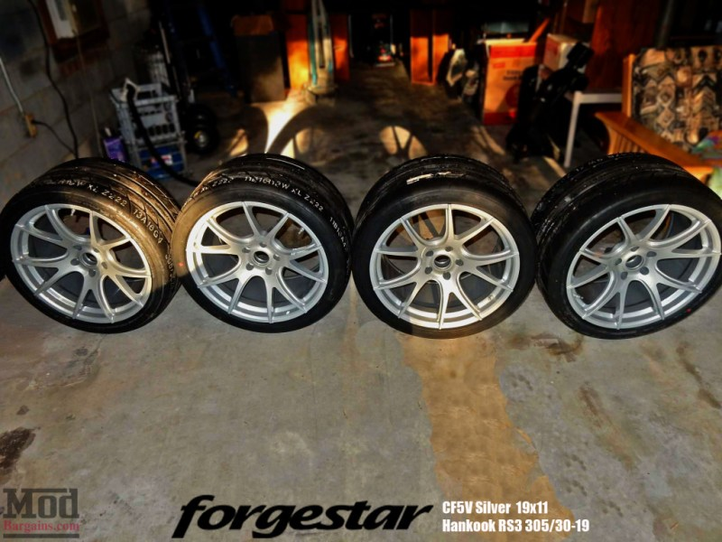 Forgestar-CF5V-19x11-Silver-BC-Coilovers-Camaro-ZL1-Hankook-RS3-305-img (1)