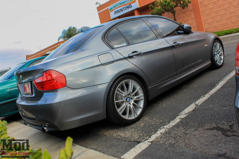 ModAuto_BMW_E9X_May_prebimmerfest_meet-110