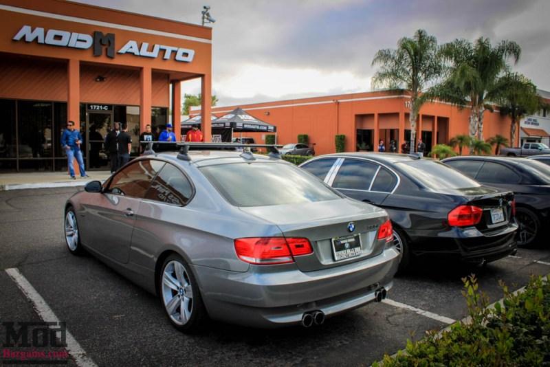 ModAuto_BMW_E9X_May_prebimmerfest_meet-112