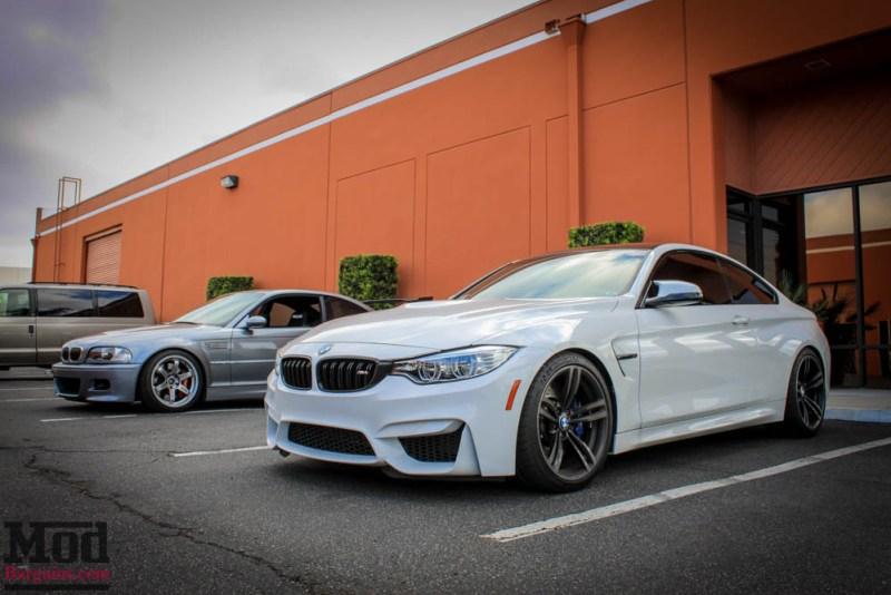 ModAuto_BMW_E9X_May_prebimmerfest_meet-115