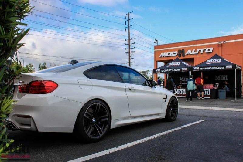 ModAuto_BMW_E9X_May_prebimmerfest_meet-117