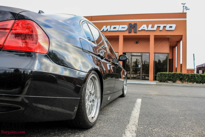 ModAuto_BMW_E9X_May_prebimmerfest_meet-15