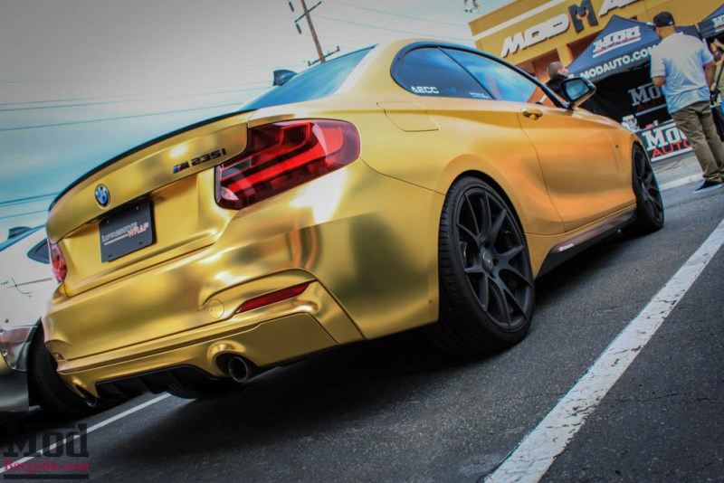 ModAuto_BMW_E9X_May_prebimmerfest_meet-208