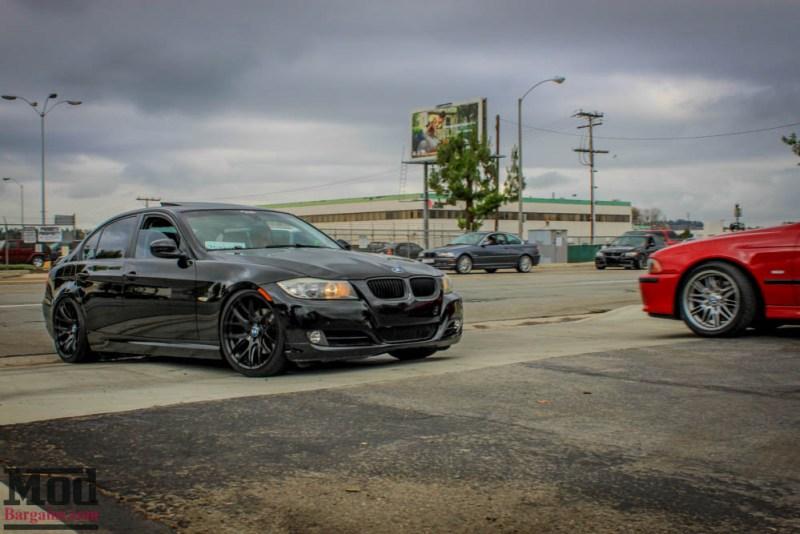 ModAuto_BMW_E9X_May_prebimmerfest_meet-230