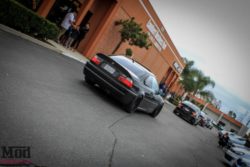 ModAuto_BMW_E9X_May_prebimmerfest_meet-238