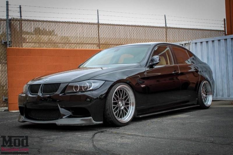 ModAuto_BMW_E9X_May_prebimmerfest_meet-262