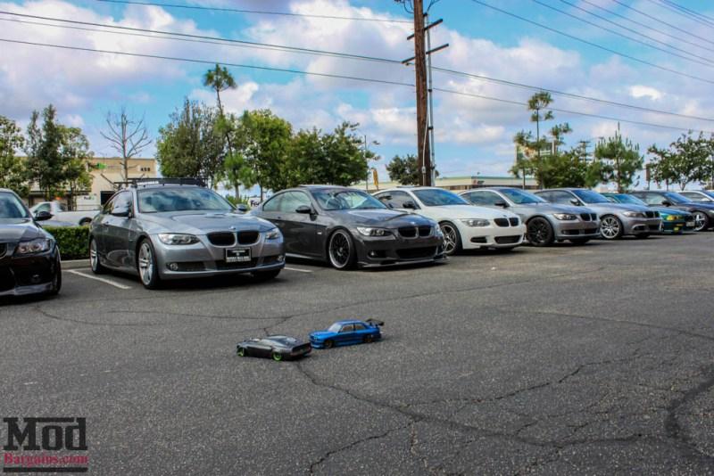 ModAuto_BMW_E9X_May_prebimmerfest_meet-308