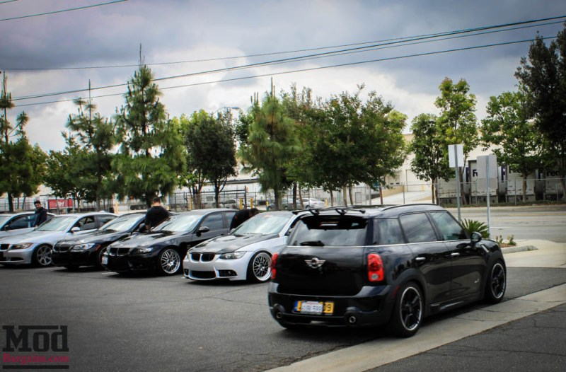 ModAuto_BMW_E9X_May_prebimmerfest_meet-319