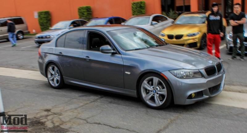 ModAuto_BMW_E9X_May_prebimmerfest_meet-320