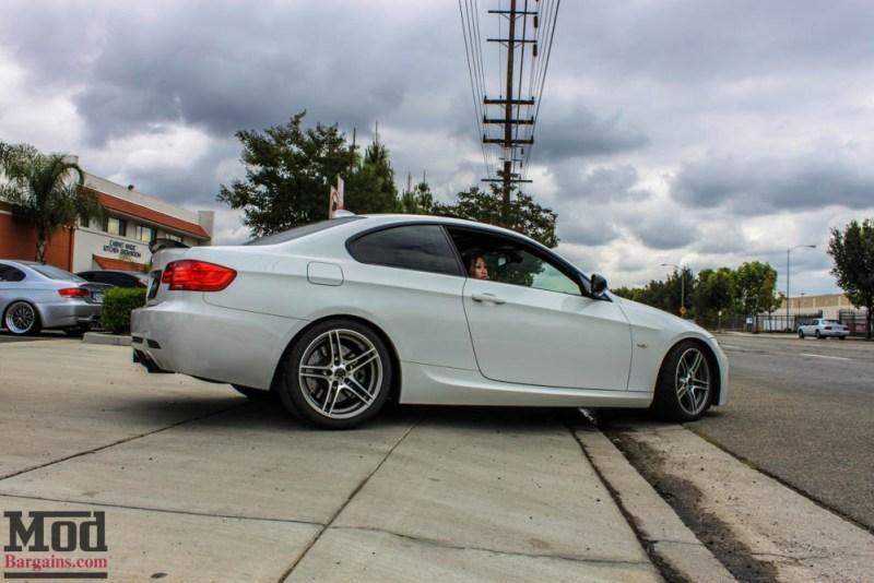 ModAuto_BMW_E9X_May_prebimmerfest_meet-334
