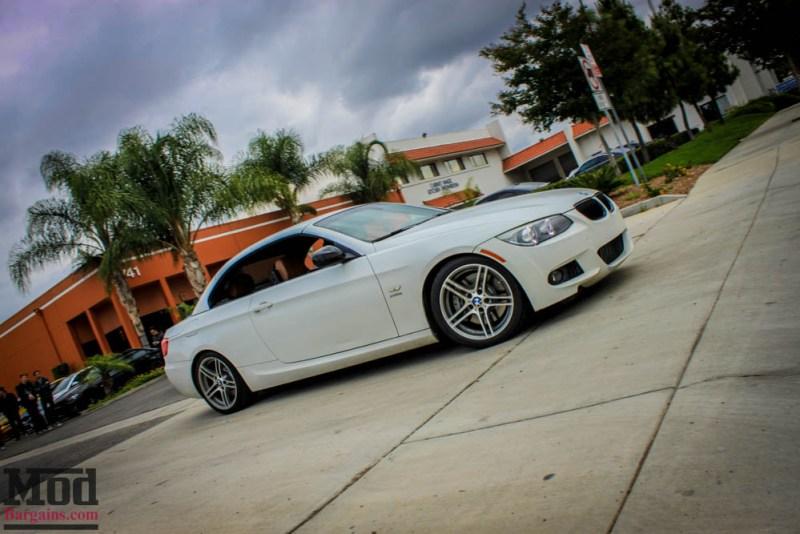ModAuto_BMW_E9X_May_prebimmerfest_meet-357