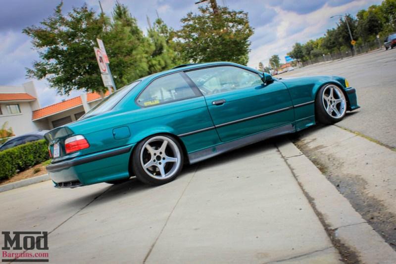 ModAuto_BMW_E9X_May_prebimmerfest_meet-362
