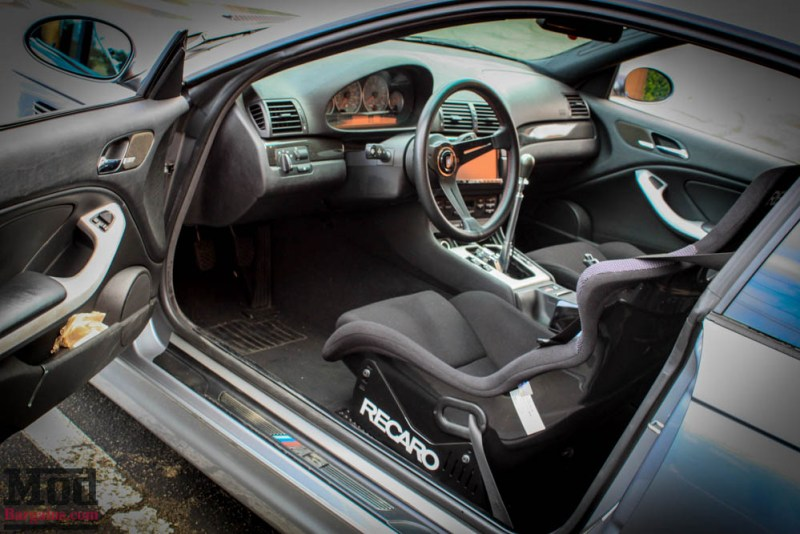 ModAuto_BMW_E9X_May_prebimmerfest_meet-52