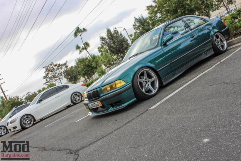 ModAuto_BMW_E9X_May_prebimmerfest_meet-70
