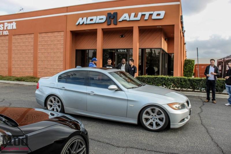 ModAuto_BMW_E9X_May_prebimmerfest_meet-87