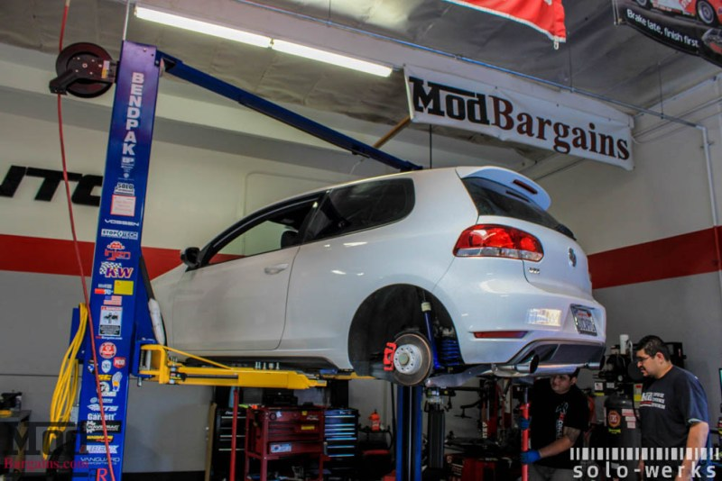 Solo-Werks-Coilovers-For-VW_Golf_GTI_Mk7_-11