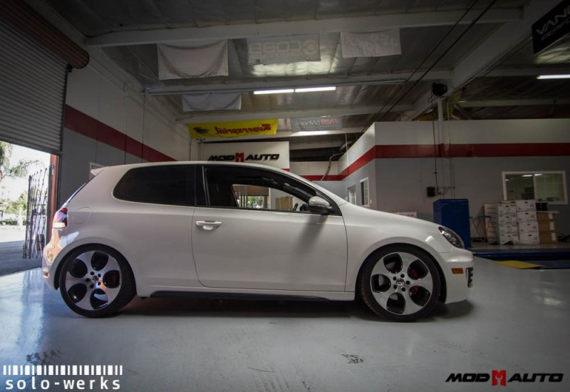 Solo-Werks-Coilovers-For-VW_Golf_GTI_Mk7_-5