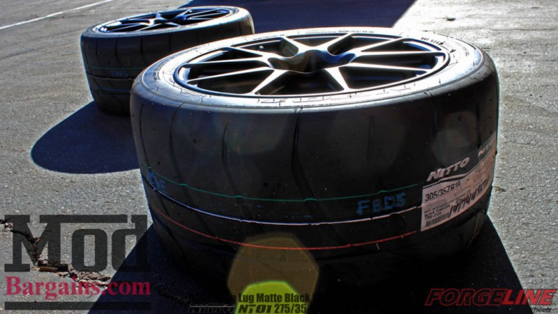 forgeline-wheels-nitto-tires-unmounted-006