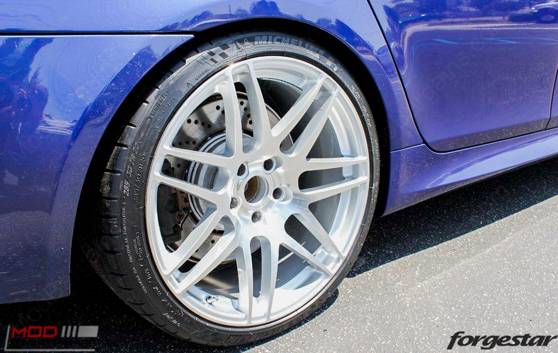 forgestar-f14-wheels-e60-m5-blue-1