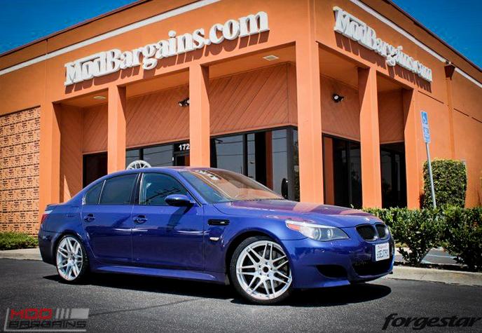 forgestar-f14-wheels-e60-m5-blue-7