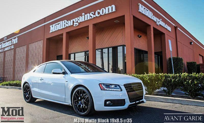 Audi-b8-a5-white-avant-garde-m310-matte-black-19x85et35-img008