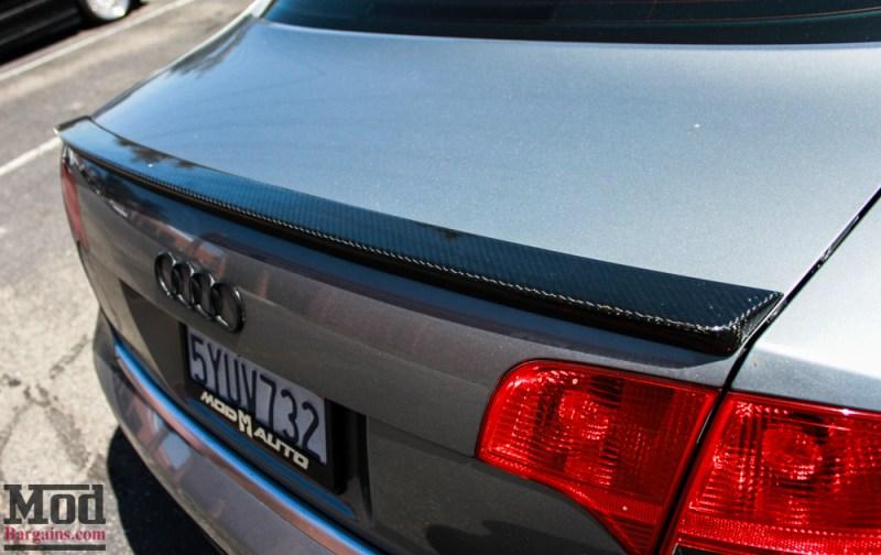 Audi_B7_A4_HR_Springs_VMR_V710_Ryan_Hashemi_Bio_pics-1