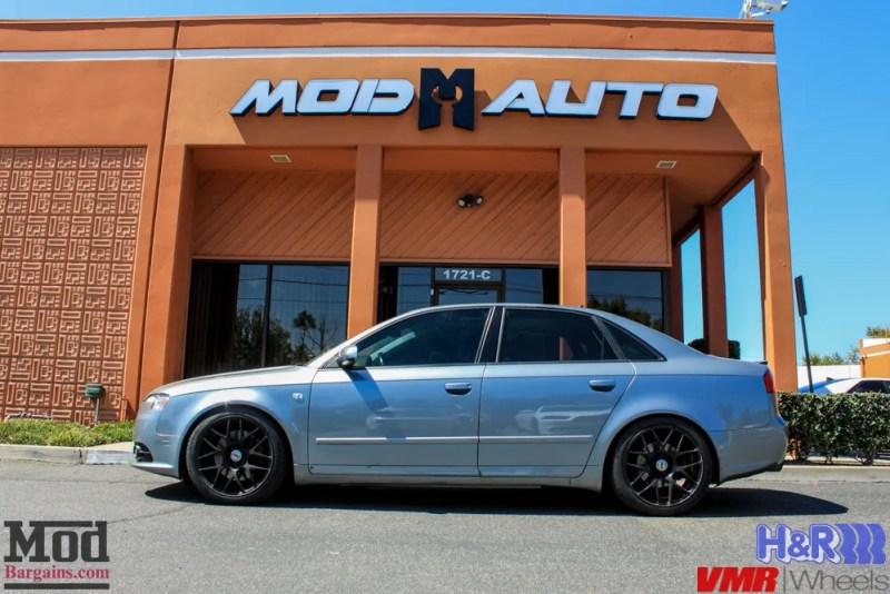 Audi_B7_A4_HR_Springs_VMR_V710_Ryan_Hashemi_Bio_pics-3