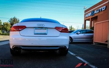 Audi_B8_A5_20T_AWE_Quad_Exhaust_Black_Tips_CF_Diffuser-20